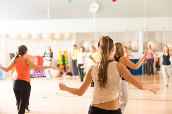 ダンススクールの選び方は? 失敗しないスクール選びをわかりやすく解説