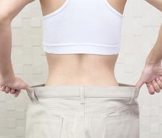 ダイエットや健康作りにも! ダンススクールの魅力やメリットを徹底解説